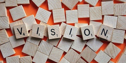 Will you have 2020 Vision this year? Do you have a realistic co-ordinated business plan to achieve it?