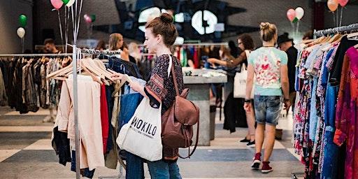 Cancelled: Vintage Kilo Sale • Salzburg • VinoKilo