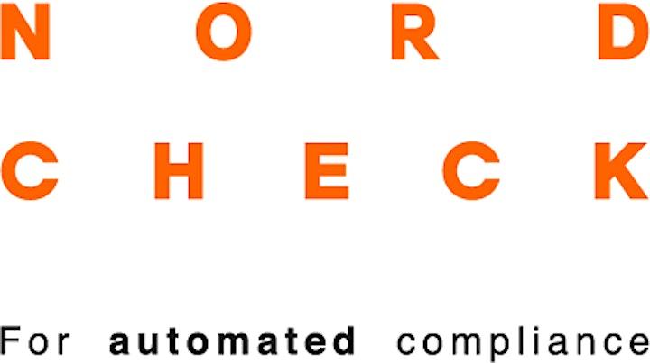 Compliance Seminaari 26.2.2020 image