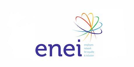 Inclusive Leadership Workshop tickets
