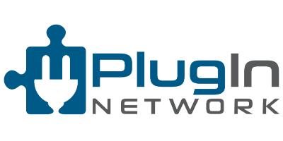 PlugIn Network | Networking Dinner in Düsseldorf on 05DEC