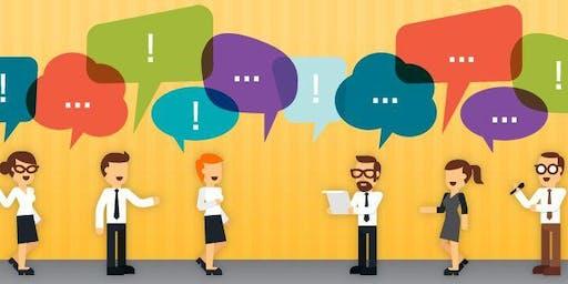 EMPLEA - Explórate: Insight Discovery. Estilo de comportamiento y comunicación.