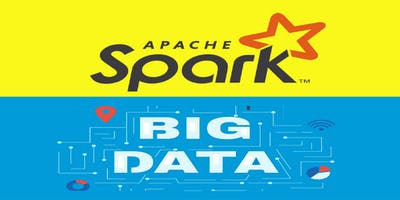 Big Data Hadoop & Spark Developer/Architect Training