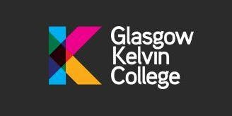 Glasgow Kelvin College - Staff Conference Day
