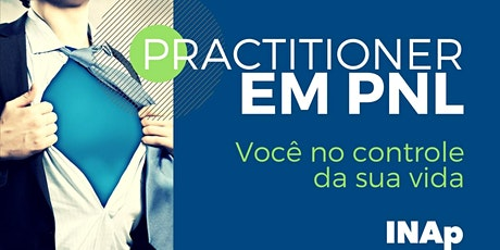 CAMPUS URBANO - 2020 - PRACTITIONER EM PNL - INTENSIVO ingressos