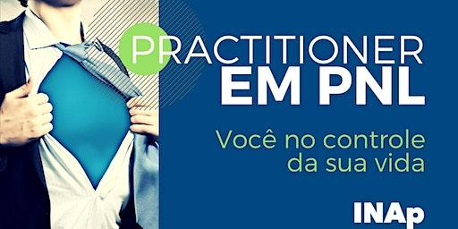 CAMPUS URBANO - 2020 - PRACTITIONER EM PNL - INTENSIVO