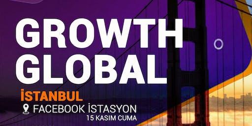 Growth Global #2