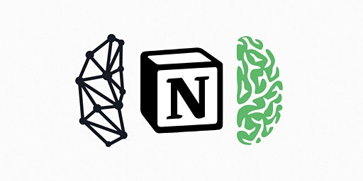 Notion as a Second Brain Tour: Singapore