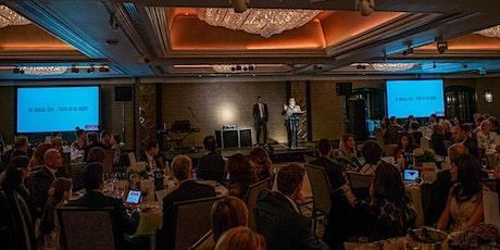 FQMS Gala Dinner 2020 tickets