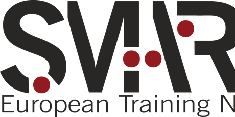 "SMARTI ETN ""RESILIENT Transport Infrastructure"" training week tickets"