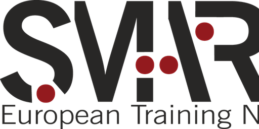"SMARTI ETN ""RESILIENT Transport Infrastructure"" training week"
