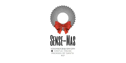 DBS Sense-Mas