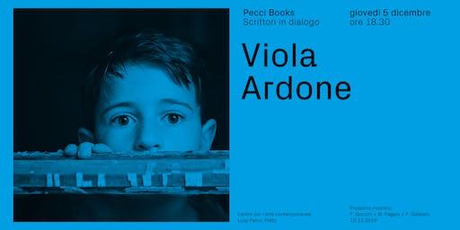 Viola Ardone: Il treno dei Bambini | Pecci Books