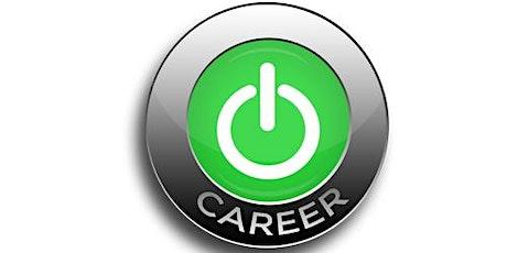 OCPS High School Internship Fair  Employer Registration 2020 tickets