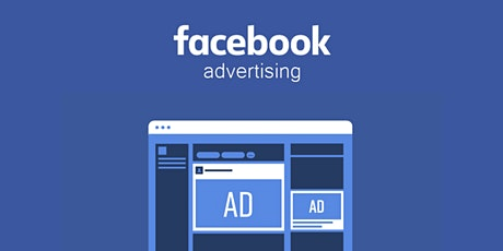 Digital Marketing Fundamentals: Create, Manage, Test Facebook Ads tickets