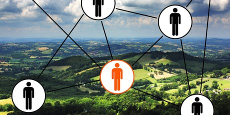 Smart Rural 3 - Connectivity Solutions for Rural Areas tickets
