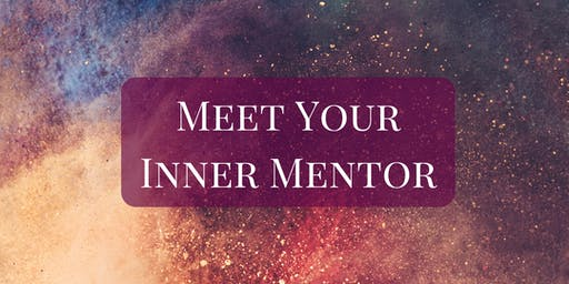Meet Your Inner Mentor