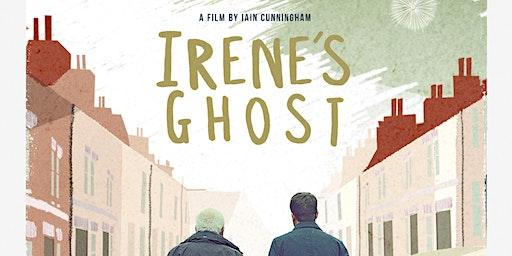 First Fortnight Film Screening - IRENE'S GHOST