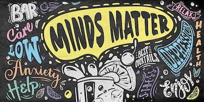 Minds Matter