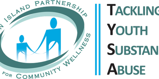 TYSA Legislative Breakfast 2019-2020