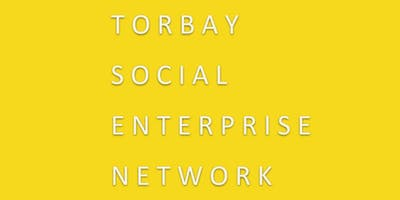 Launch!  The new Torbay Social Enterprise Network
