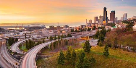 2020 Portland Career Fair tickets
