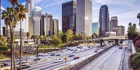 Los Angeles Career Fair tickets