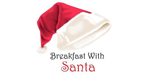 Breakfast with Santa To Support Grassroots -- December 14