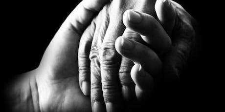 Compasión: Puerta (urgente) de transformación del siglo XXI entradas