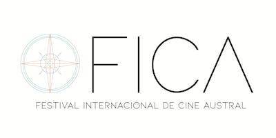 Festival Internacional de Cine Austral