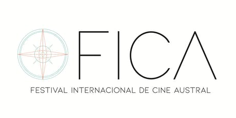 Festival Internacional de Cine Austral entradas