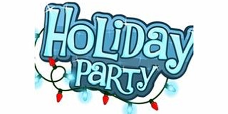 Pack 43 Holiday Party tickets