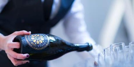 Prosecco Tasting Evening tickets