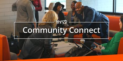 DFW Thryv Community Connect - Workshop