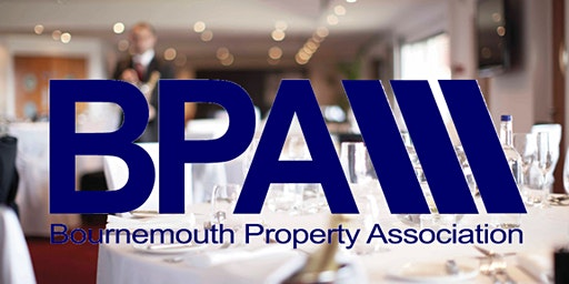 BPA Breakfast Seminar - Savills Annual Housing Market Update