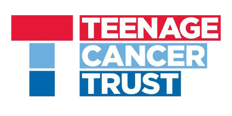 Teenage Cancer Trust: Mentoring and Volunteer Training tickets
