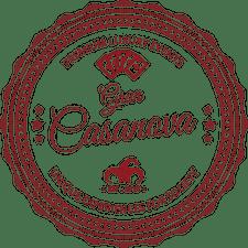 Gran Casanova - Shows, gastronomia, diversão e serviços de alto padrão logo