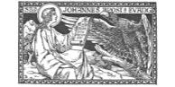 St John's Horsham - Be a Chorister