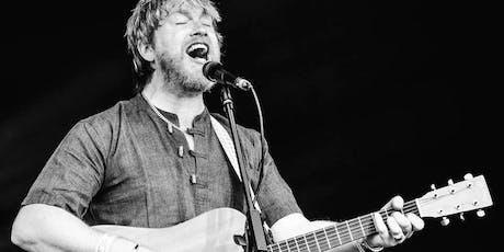 Andy Bennett - Singer-Songwriter (ex-Ocean Colour Scene) tickets