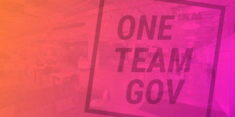 OneTeamGov York tickets