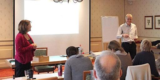 Business Training Hamburg
