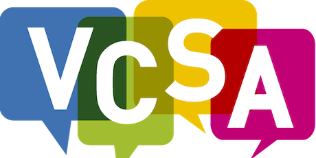 VCSA Loneliness Workshop tickets