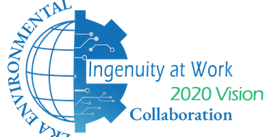 ERA Ingenuity at Work Conference 2020