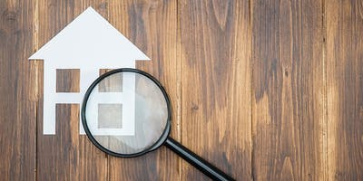 Protect Your Investment with a Home Inspection