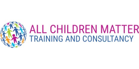 Safeguarding Refresher Course tickets