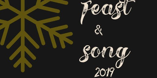 Feast & Song 2019