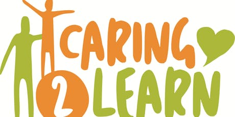 Caring2Learn Caring Schools Award Workshop tickets