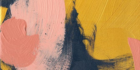 Colouring the Past - an exhibition by international artist Antico tickets