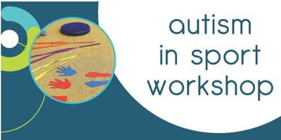 Autism in Sport Workshop