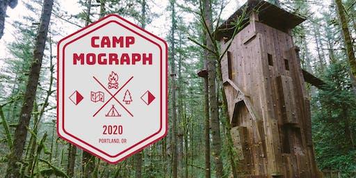 Camp Mograph 2020